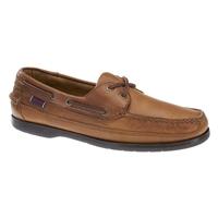Sebago Schooner Shoe (Men's)