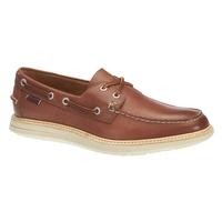 Sebago Smyth Two Eye Shoes (Men's)
