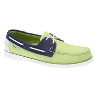 Sebago Spinnaker 70th Anniversary Edition Shoe (Men's)