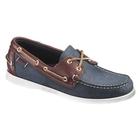 Sebago Spinnaker Shoe (Men's)