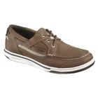 Sebago Triton Three-Eye Shoe (Men's)