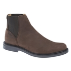 Sebago Turner Chelsea WP Casual Boots (Men's)