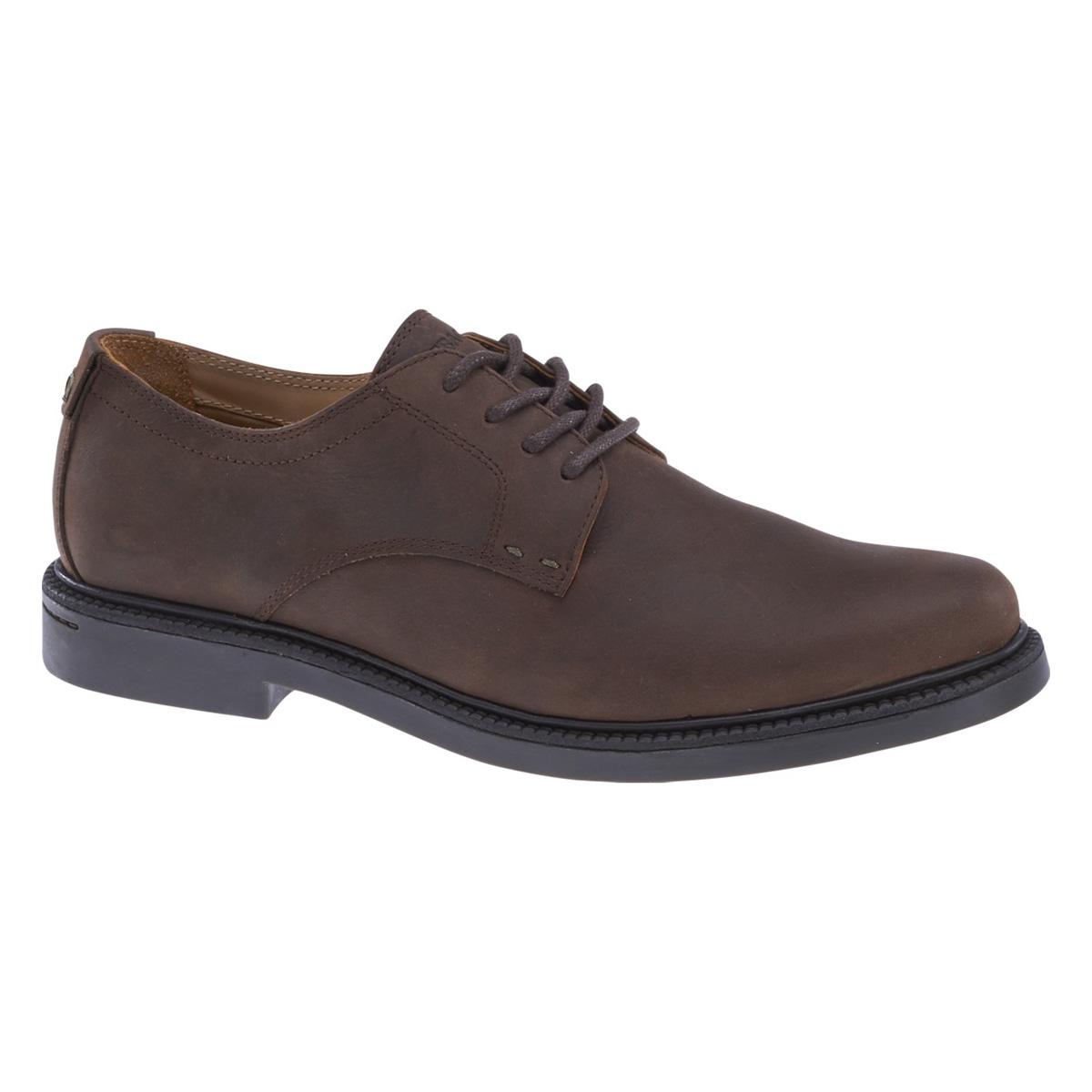 Sebago Chaussures À Lacets WP7HIyBlot