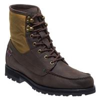 Sebago Vershire Lace Boot WP (Men's)