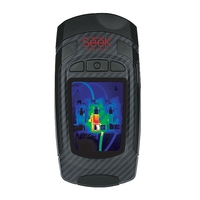 Seek Thermal Reveal XR Pro FF Thermal Imager