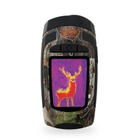 Seek Thermal Reveal XR Thermal Imager