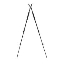 Seeland 2 Legged Shooting Stick - Lux