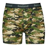 Seeland 2 Pack Boxer Briefs