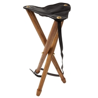 Seeland 3 Legged Chair