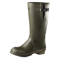 Seeland Agri 16 Inch Super Duty 4mm Wellingtons
