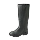 Seeland Allround 18 Inch 4mm Neoprene Side-Zip Wellington Boots