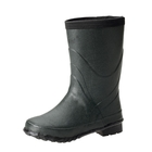 Seeland Allround  9 Inch CS Wellington Boots (Children's)