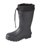 Seeland Allround Pac 15Inch Wellington Boot (Men's)