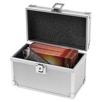 Seeland Aluminium Ammunition Box