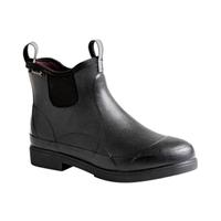 Seeland Ascot Paddock Lady 7 Inch Boots (Women's)
