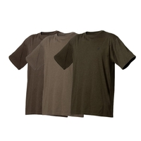Seeland Basic T-Shirt 3 Pack