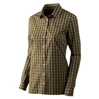 Seeland Beatrice Lady Shirt