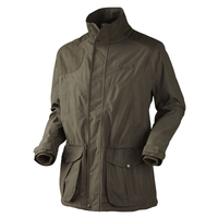 Seeland Blackmoor Jacket
