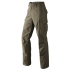 Seeland Blackmoor Trousers