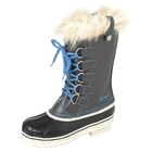 Seeland Canazei Pac Winter Walking Boots (Women's)