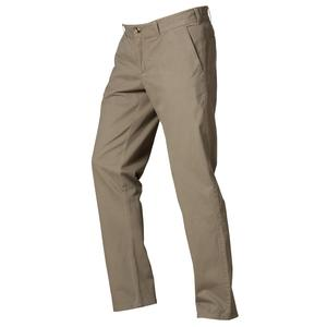 Image of Seeland Chino Trousers - Brindle