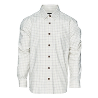 Seeland Colin Kids Shirt B/U