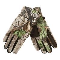 Seeland Conley Fleece Gloves