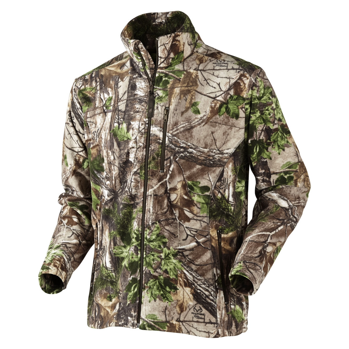 ... Realtree Xtra Green · Seeland Coby Kids Fleece