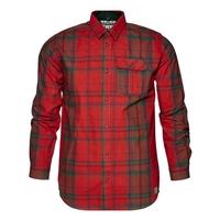 Seeland Conroy Shirt