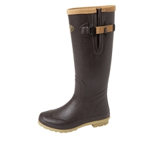 Seeland Countrylife Lady 16 Inch CS Wellingtons (Women's)