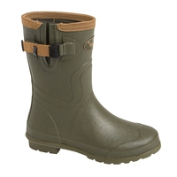 Seeland Countrylife Lady 10 Inch CS Wellingtons (Women's)