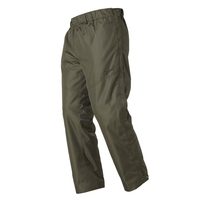 Seeland Crieff Overtrousers