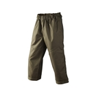 Seeland Crieff Short Overtrousers