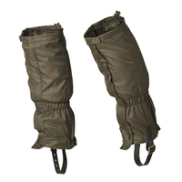 Seeland Crieff WP (Waterproof) Gaiters