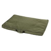 Seeland Dog Mattress - Green