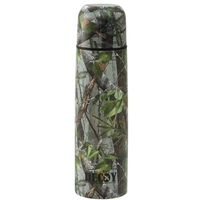 Seeland Erase XT Thermal Flask