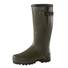 Seeland Estate Vibram 18 Inch Breathable Wellingtons