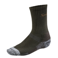 Seeland Eton Calf Lightweight Sock