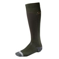 Seeland Eton Crew Midweight Sock