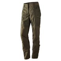 Seeland Exeter Advantage Lady Trousers