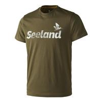 Seeland Fading Seeland T-Shirt