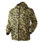 Seeland Feral Jacket