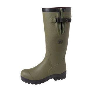 Image of Seeland Field 17 Inch Wellingtons - Olive