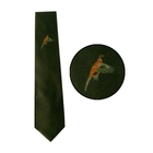 Seeland Kids Flying Pheasant Tie