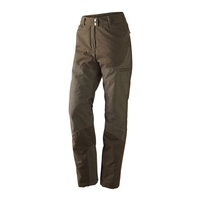 Seeland Glyn Lady Trousers