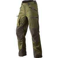 Seeland Hawker Shell Trousers
