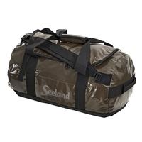 Seeland Jura 40L Duffel Bag