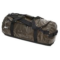 Seeland Jura 75L Duffel Bag