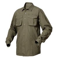 Seeland Karoo Long Sleeved Shirt