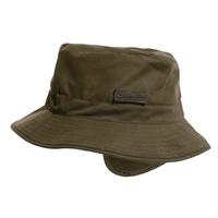 Seeland Keeper Hat